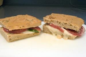 Tomato_Focaccia_Sandwich